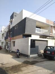 2000 sqft, 3 bhk Villa in Builder Project Mahalakshmi Nagar, Indore at Rs. 70.0000 Lacs