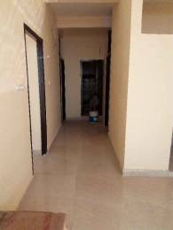1040 sqft, 2 bhk BuilderFloor in Builder Project Mussoorie Road, Dehradun at Rs. 55.0000 Lacs