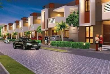 1000 sqft, 2 bhk Villa in Builder Project Mattuthavani, Madurai at Rs. 52.0000 Lacs