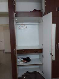 993 sqft, 2 bhk Apartment in Sabari Serenity Siruseri, Chennai at Rs. 9000