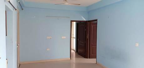 1660 sqft, 3 bhk Apartment in Parsvnath Estate Omega, Greater Noida at Rs. 12000