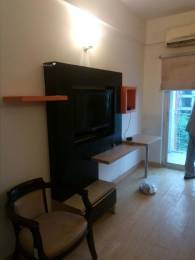 450 sqft, 1 bhk Apartment in Builder Project Knowledge Park III, Greater Noida at Rs. 10000