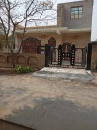 1440 sqft, 3 bhk Villa in Builder Project PI, Greater Noida at Rs. 12000