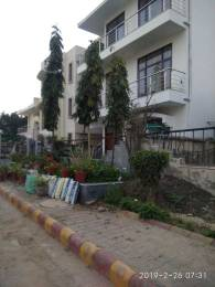 1660 sqft, 3 bhk Villa in Builder Project PI, Greater Noida at Rs. 14000