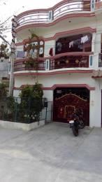 1000 sqft, 2 bhk BuilderFloor in Builder Project Vrindavan Yojna, Lucknow at Rs. 6500