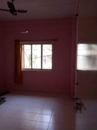 1200 sqft, 2 bhk Apartment in Builder Project Pratiksha Nagar Sion, Mumbai at Rs. 36000