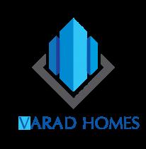 Varad Homes