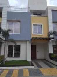 2008 sqft, 3 bhk Villa in Samarth Shikharji Dreamz AB Bypass Road, Indore at Rs. 10000