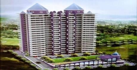 1300 sqft, 4 bhk Apartment in Tharwani Rosebella Kharghar, Mumbai at Rs. 45000