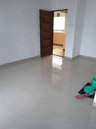 1054 sqft, 2 bhk Apartment in Vilas Javdekar Yashwin Jeevan Sus, Pune at Rs. 15000