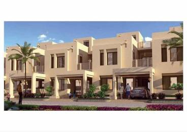1925 sqft, 3 bhk Villa in Builder Ville Kachna Road, Raipur at Rs. 63.5250 Lacs