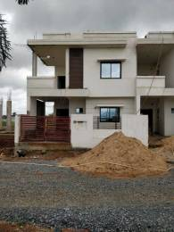 1880 sqft, 3 bhk IndependentHouse in Builder anantra homes Santoshi Nagar, Raipur at Rs. 45.0000 Lacs