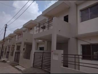 1000 sqft, 2 bhk IndependentHouse in Builder Elegant sejbahar, Raipur at Rs. 20000