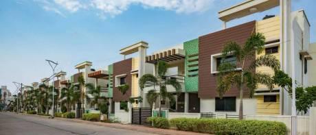 2300 sqft, 3 bhk Villa in Sachdev Buildcon Salasar Greens Sarona, Raipur at Rs. 75.0000 Lacs
