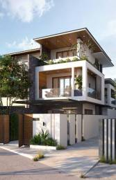 3500 sqft, 4 bhk Villa in Builder Project Scheme No 114, Indore at Rs. 1.6500 Cr