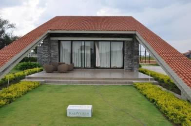 1800 sqft, 3 bhk Villa in Builder KVR Old Dhamtari Road, Raipur at Rs. 30.9000 Lacs