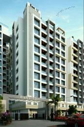 1206 sqft, 3 bhk Apartment in Builder East twelve Kachna Road, Raipur at Rs. 34.9700 Lacs