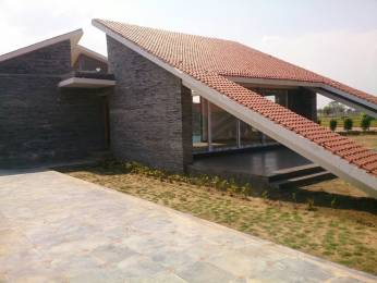 1800 sqft, 2 bhk Villa in Builder Project Old Dhamtari Road, Raipur at Rs. 36.9000 Lacs