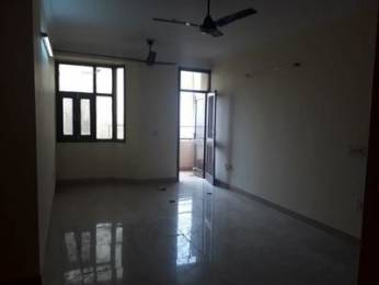 1800 sqft, 3 bhk BuilderFloor in Builder Gulshan E Iqbal CGHS Sector 19 Dwarka, Delhi at Rs. 24000