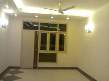 800 sqft, 2 bhk BuilderFloor in Builder Project Sector-8 Dwarka, Delhi at Rs. 14000