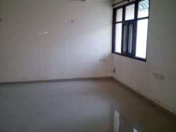 900 sqft, 2 bhk BuilderFloor in Builder Project Sector 19 Dwarka, Delhi at Rs. 16000