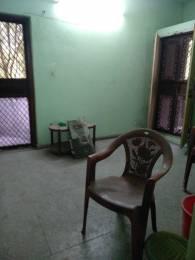 1300 sqft, 2 bhk Apartment in DDA Residential Apartment Sector 11 Sector 11 Dwarka, Delhi at Rs. 19000