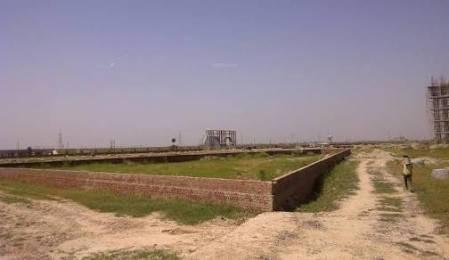 900 sqft, Plot in Builder Project Goyla Dairy, Delhi at Rs. 35.0000 Lacs