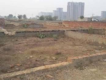 450 sqft, Plot in Builder Project Qutub Vihar Phase 2, Delhi at Rs. 15.0000 Lacs
