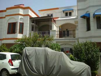 1500 sqft, 3 bhk IndependentHouse in Builder Project Kolar Road, Bhopal at Rs. 85.0000 Lacs