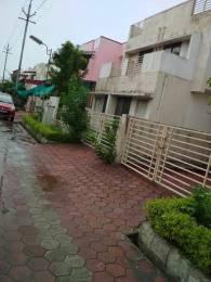 1500 sqft, 3 bhk Villa in Builder Project Katara Hills, Bhopal at Rs. 45.0000 Lacs