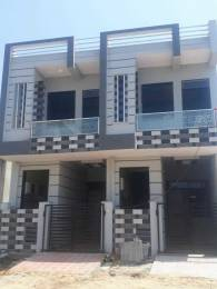 1300 sqft, 3 bhk IndependentHouse in Builder Project Niwaru Road, Jaipur at Rs. 35.0000 Lacs