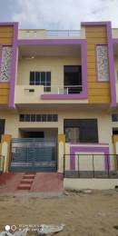 1200 sqft, 4 bhk IndependentHouse in Builder Project Kalwar Road, Jaipur at Rs. 24.0000 Lacs