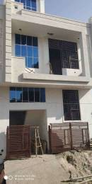 1200 sqft, 3 bhk Villa in Builder Project Kalwar Road, Jaipur at Rs. 28.0000 Lacs