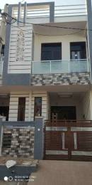 1500 sqft, 3 bhk Villa in Builder Project Kalwar Road, Jaipur at Rs. 36.0000 Lacs