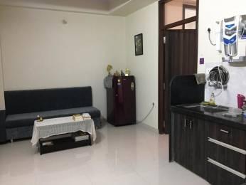 1000 sqft, 1 bhk Apartment in Builder Builder floor Malviya Nagar, Jaipur at Rs. 16000