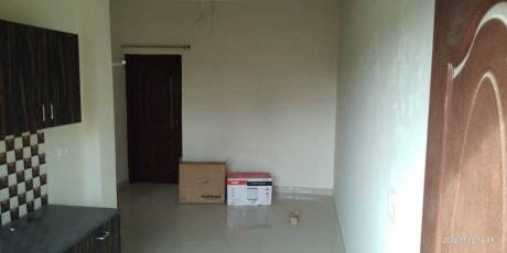 557 sqft, 1 bhk Apartment in Builder Project Sector 115 Mohali, Mohali at Rs. 12.9000 Lacs