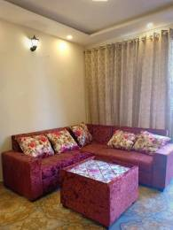 541 sqft, 1 bhk Apartment in Builder Project Sector 117 Mohali, Mohali at Rs. 16.5000 Lacs