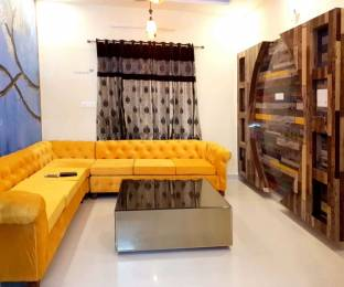1368 sqft, 3 bhk BuilderFloor in Builder Homely Homes Sector 127 Mohali, Mohali at Rs. 36.9000 Lacs