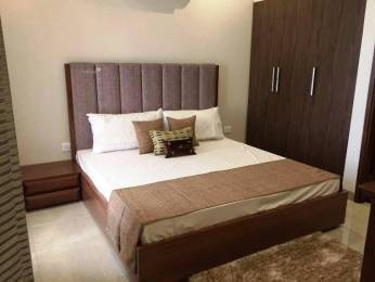 1350 sqft, 3 bhk Apartment in Builder Project Sector 117 Mohali, Mohali at Rs. 41.9000 Lacs
