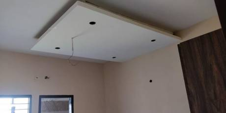 655 sqft, 1 bhk BuilderFloor in Builder Prithvi Homes Sector 127 Mohali, Mohali at Rs. 13.9000 Lacs
