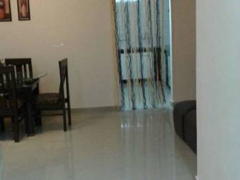1576 sqft, 3 bhk Apartment in Builder Project Sector 126 Mohali, Mohali at Rs. 32.9000 Lacs