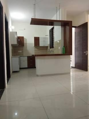 988 sqft, 3 bhk BuilderFloor in Builder Prithvi Homes Sector 127 Mohali, Mohali at Rs. 24.9000 Lacs