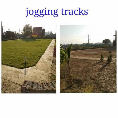 988 sqft, 3 bhk BuilderFloor in Builder Prithvi Homezz Sector 127 Mohali, Mohali at Rs. 24.9000 Lacs