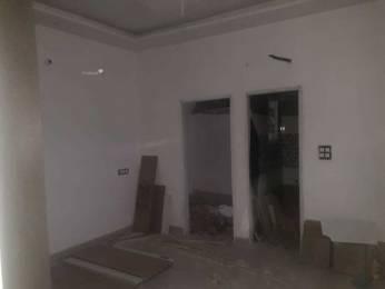 655 sqft, 1 bhk BuilderFloor in Builder PRITHVI HOMESS Sector 115 Mohali, Mohali at Rs. 13.8000 Lacs