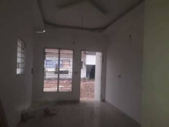 650 sqft, 1 bhk BuilderFloor in Builder PRRITHVI HOMESSS Sector 127 Mohali, Mohali at Rs. 13.9000 Lacs