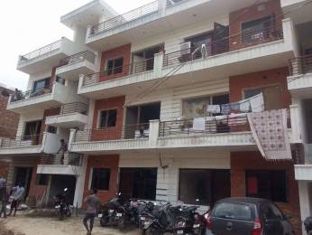 1560 sqft, 3 bhk BuilderFloor in Builder Project Sector 126 Mohali, Mohali at Rs. 31.9800 Lacs