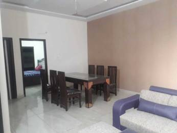 987 sqft, 3 bhk Apartment in Builder PRITHVI HOMESS Sector 127 Mohali, Mohali at Rs. 25.9000 Lacs