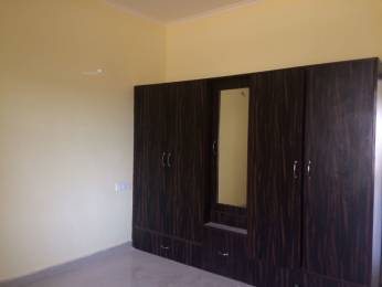 651 sqft, 1 bhk Apartment in Builder Project Sector 115 Mohali, Mohali at Rs. 14.9000 Lacs