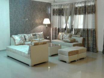 1478 sqft, 3 bhk Apartment in Builder Project Sector 91 Mohali, Mohali at Rs. 44.9900 Lacs