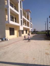 1057 sqft, 2 bhk Apartment in Builder Project Sector 127 Mohali, Mohali at Rs. 25.9000 Lacs